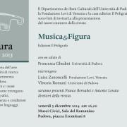 Invito_Presentazione Musica e Figura_2014