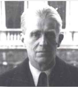 Gianfrancesco Malipiero