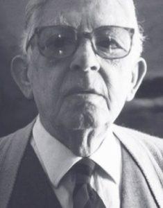 Goffredo Petrassi