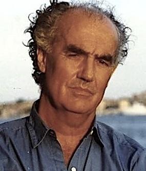 Luigi Nono